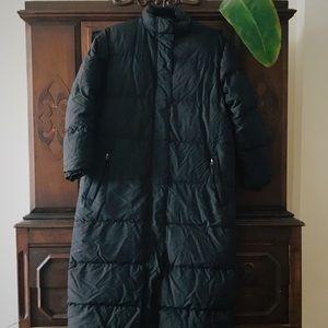 🌟CHOOSE WHAT U PAY🌟 L.L. Bean Down Puffer Coat